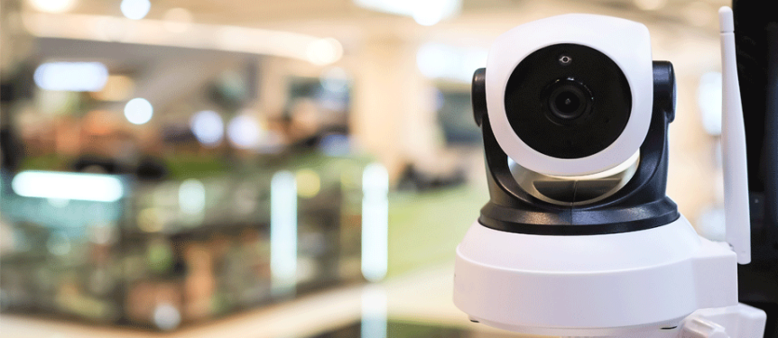 Autonomous IP-based video surveillance solutions become the norm in Middle East commercial security