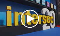 Intersec-Day 1 Show highlights